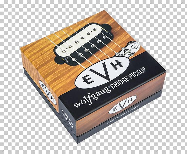 Guitar amplifier Peavey EVH Wolfgang Pickup Guitar wiring, guitar