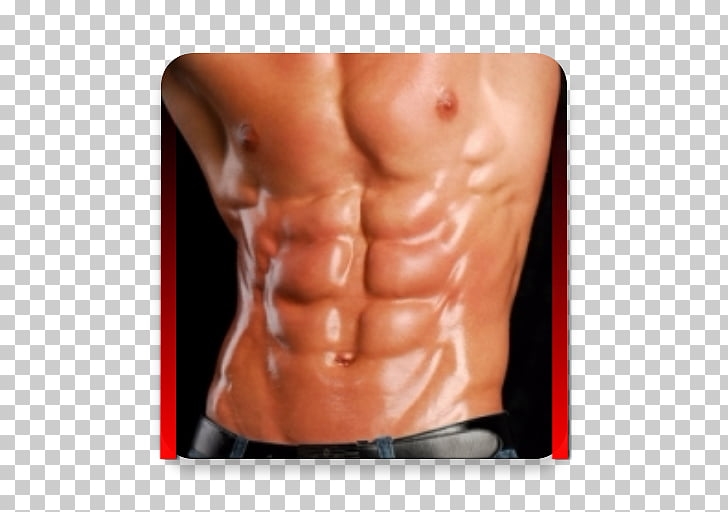 Bodybuilding Exercise Book Microsoft Physical fitness, bodybuilding