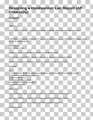 5 events Agenda Template PNG cliparts for free download UIHere