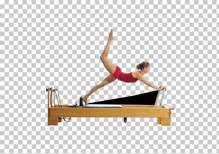 Pilates Exercise equipment Physical fitness Microsoft Store
