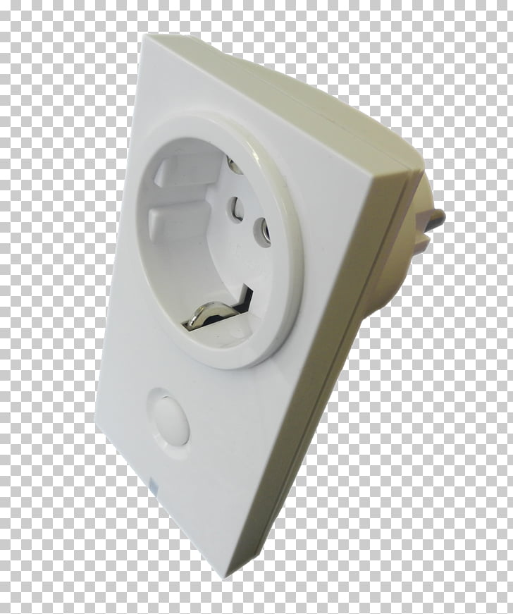 AC power plugs and sockets Electrical Switches Schuko Wiring diagram