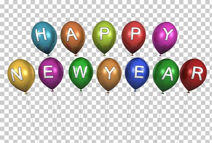 New Year\u0027s Day New Year\u0027s resolution New Year\u0027s Eve Chinese New Year