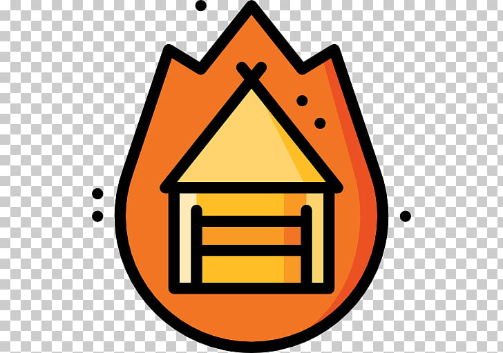 Computer Icons Encapsulated PostScript , hut PNG clipart free