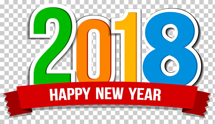 New Year\u0027s Day , Happy New Year PNG clipart free cliparts UIHere
