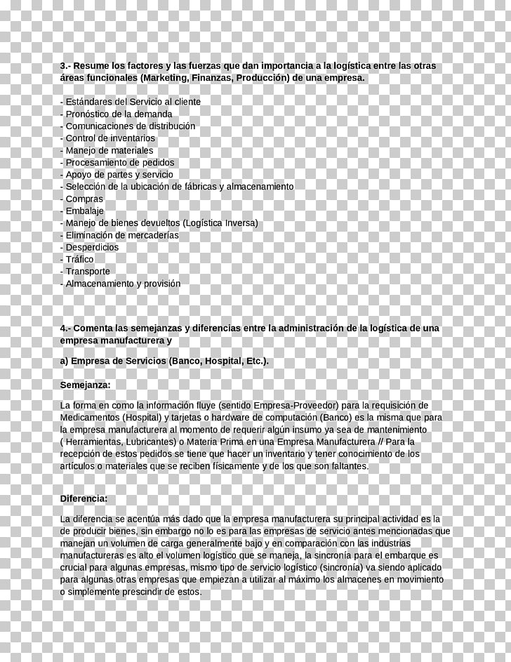 Résumé Dispatcher Template Cover letter Job description, Location