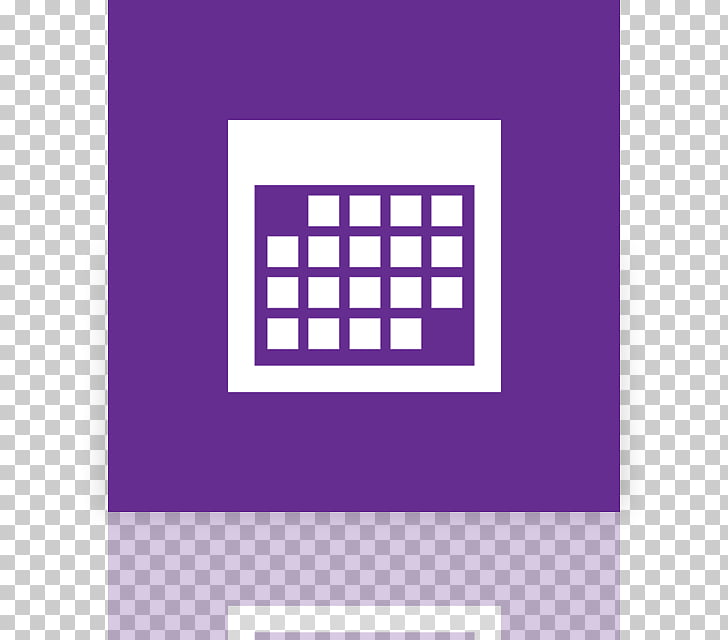 Microsoft Office 365 Calendaring software Google Calendar, microsoft