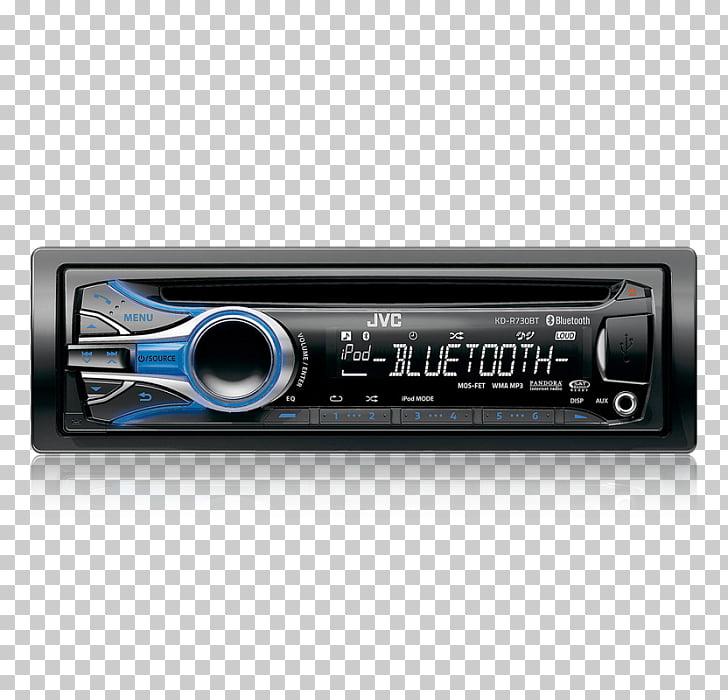 Vehicle audio Wiring diagram JVC Product Manuals USB, car audio PNG