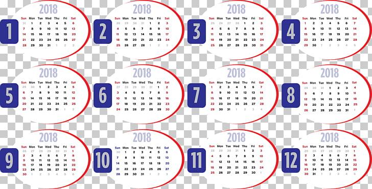 Julian Calendar For 2018 ablettervaultradio