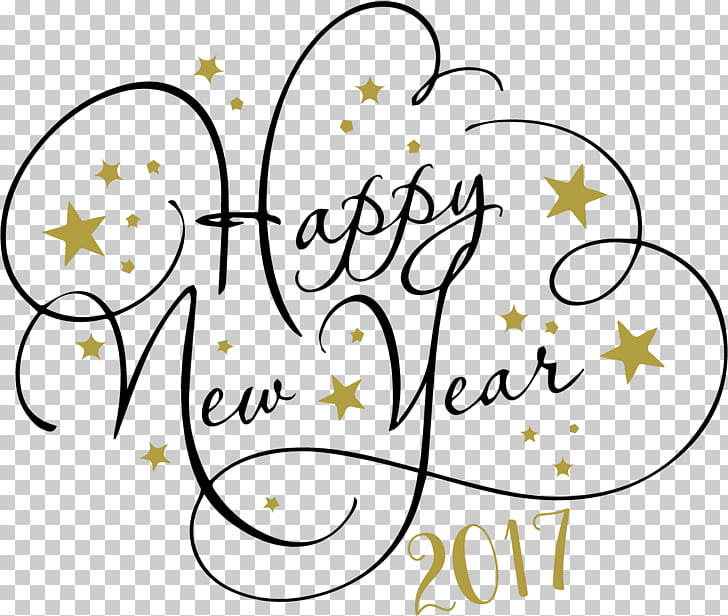 New Year\u0027s Day New Year\u0027s Eve January 1 , Happy New Year PNG clipart