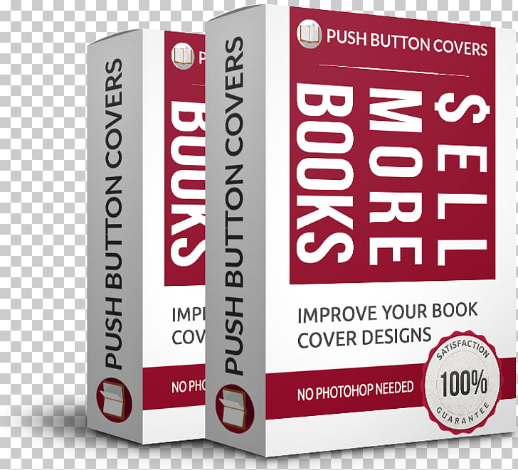 Push-button OPush Microsoft Word Fire sale, discount box PNG clipart