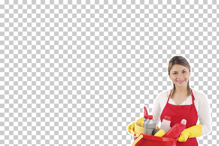 Cleaner Maid service Cleaning Housekeeping Domestic worker, AD PNG