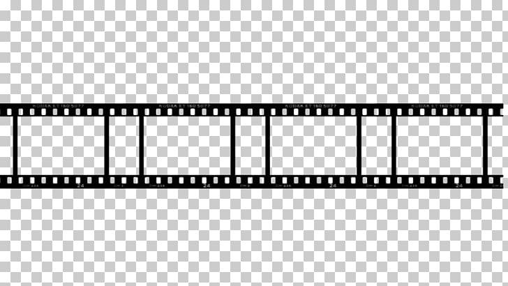 Photographic film Negative Frames Film frame Photography, filmstrip