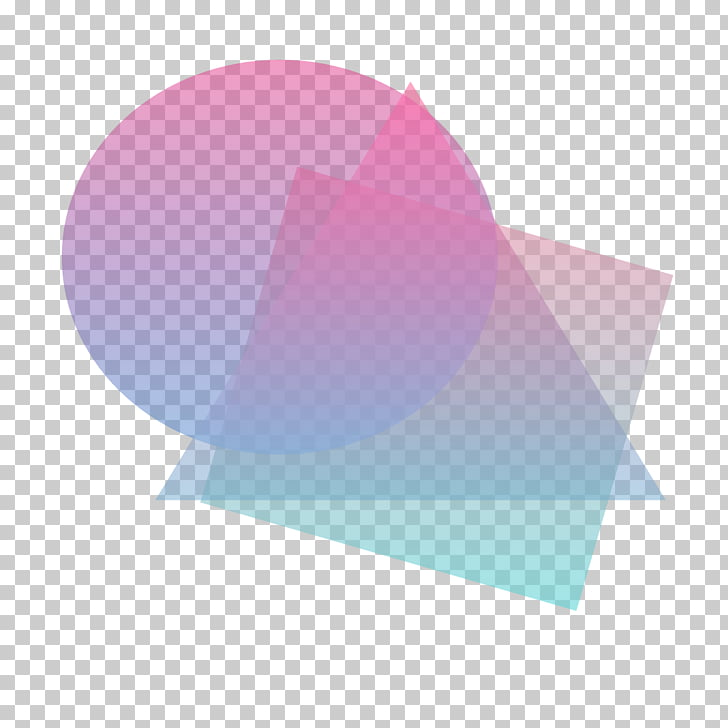 vaporwave aesthetic on coub