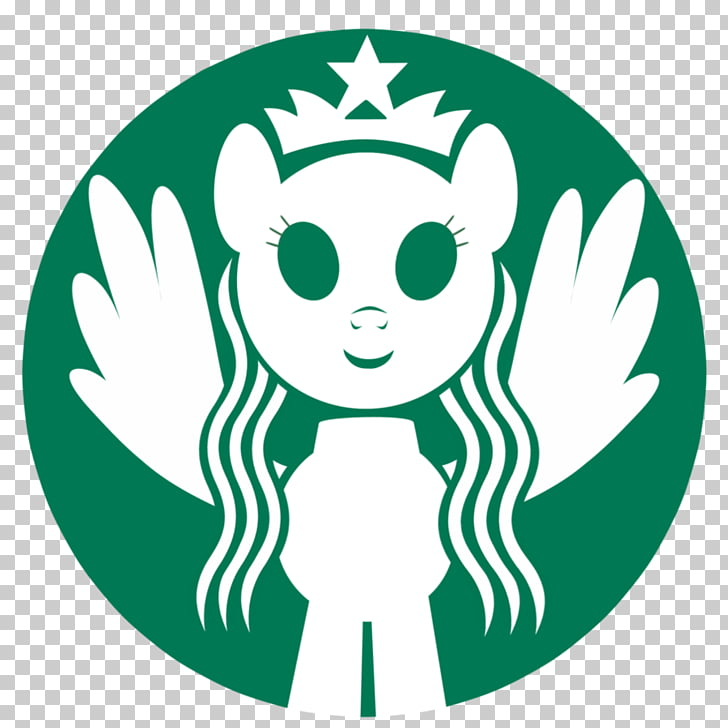 101 starbucks Vector PNG cliparts for free download UIHere