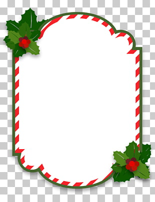 2,534 christmas cartoon frames PNG cliparts for free download UIHere