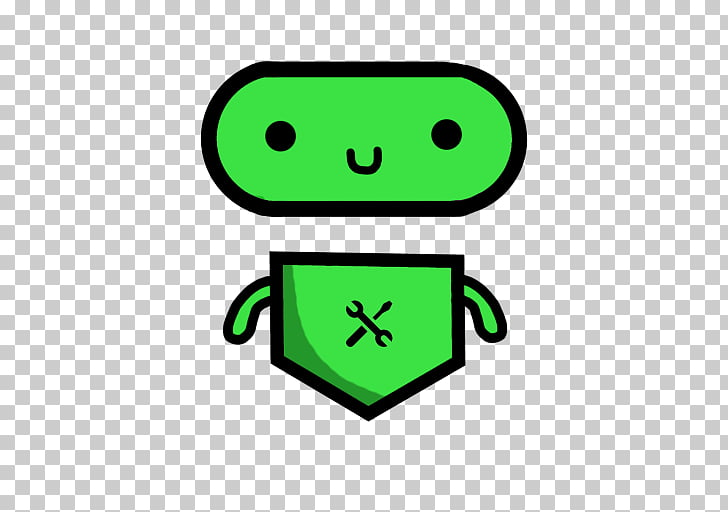 Discord Internet bot User Avatar Computer Servers, avatar discord