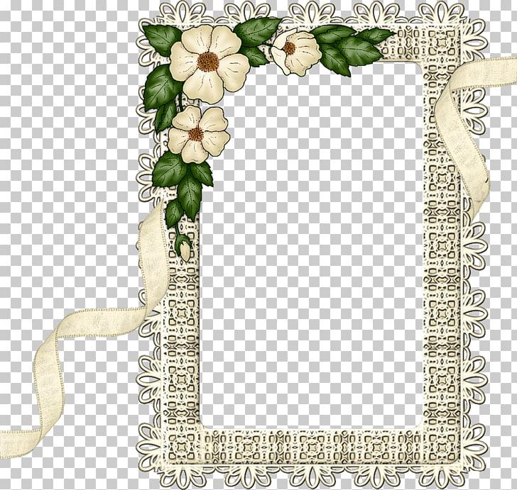 Frames Microsoft Word Cadre d 0027entreprise Decorative arts , Cadre or - word design frames