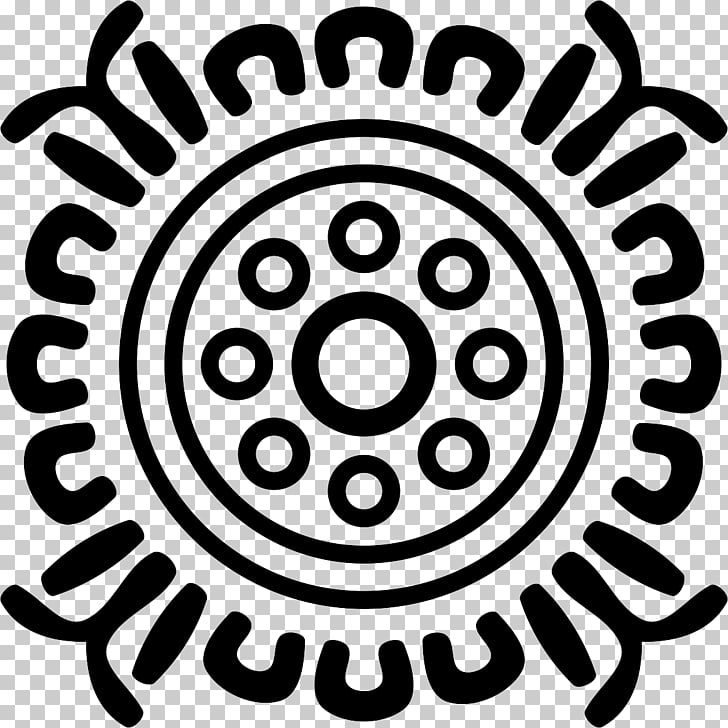 Prezi Presentation program Microsoft PowerPoint Logo, Mayan temple