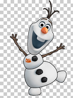 36 do You Want To Build A Snowman PNG cliparts for free download