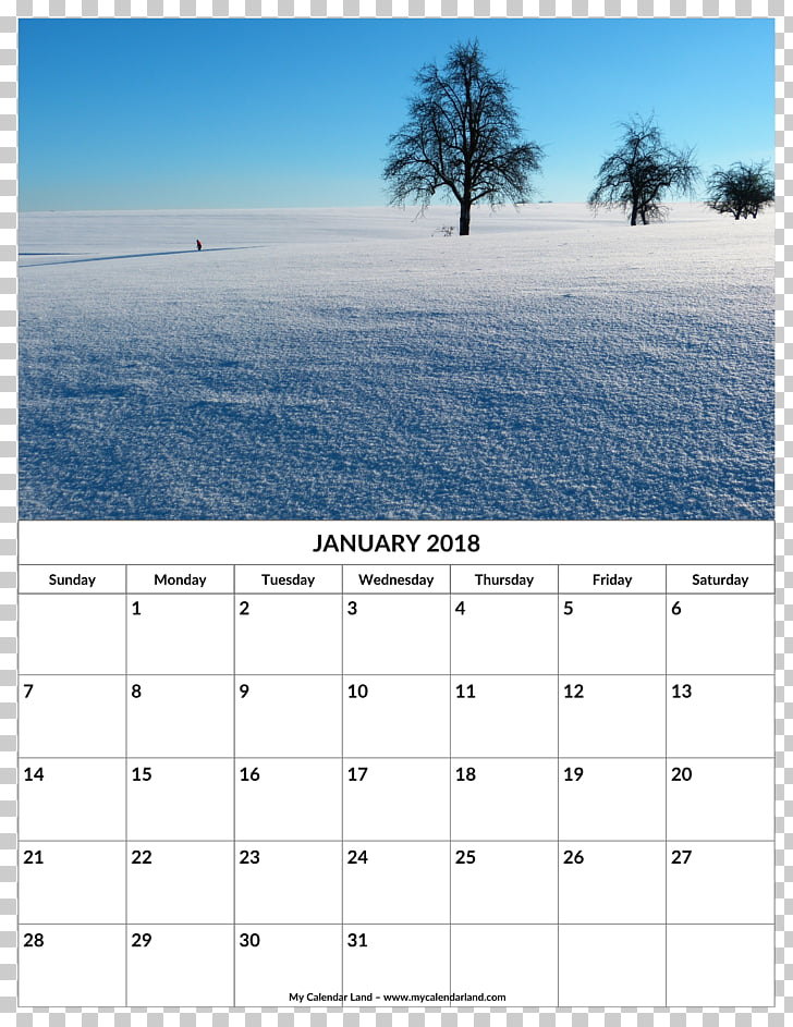 Calendar Kerala Management Aptitude Test (KMAT) · June 2018 CDAC