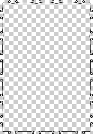 110 black And White Page Borders PNG cliparts for free download UIHere