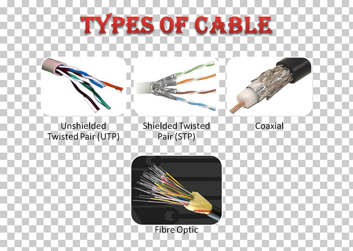 Page 8 590 Twisted pair - wire PNG cliparts for free download UIHere