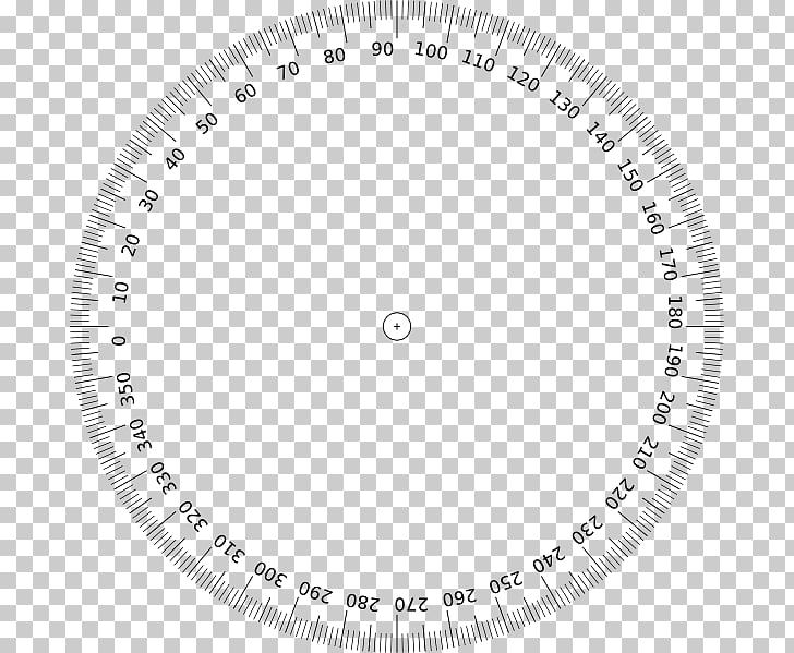 479 protractor PNG cliparts for free download UIHere