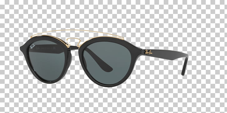 389 Sunglass Hut PNG cliparts for free download UIHere