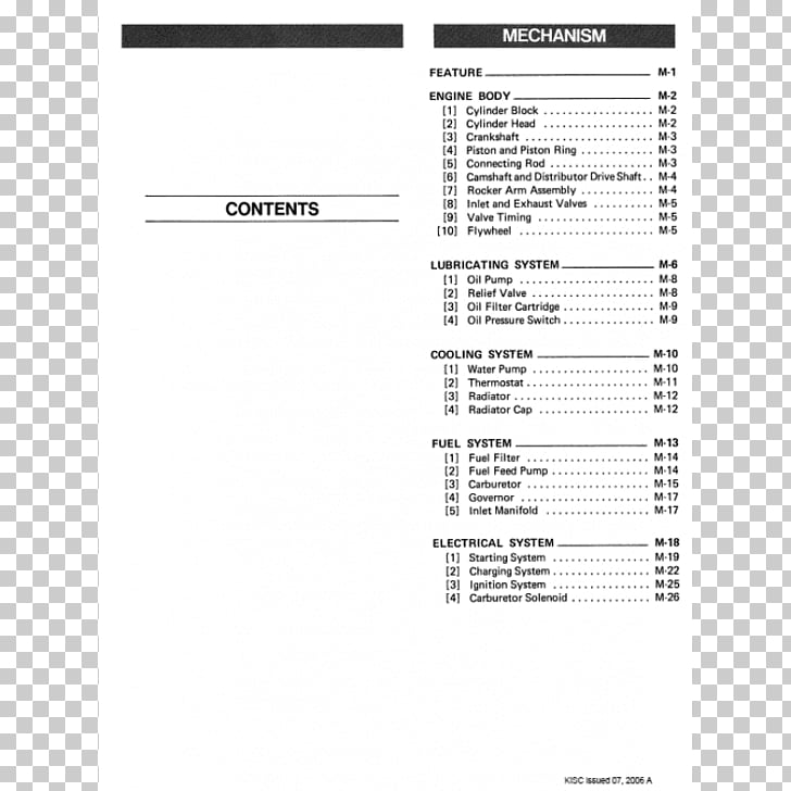 Page 26 1,047 kubota PNG cliparts for free download UIHere