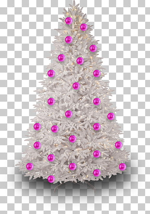 74 christmas Season Free Downloads PNG cliparts for free download