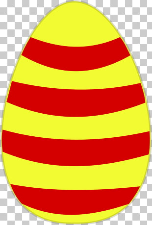Page 212 6,803 egg Art PNG cliparts for free download UIHere