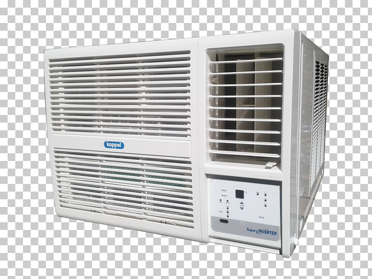 Power Inverters Air conditioning Wiring diagram Power Converters