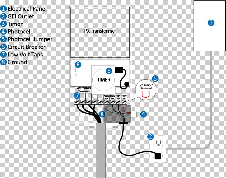 Page 2 237 high Voltage Transformer PNG cliparts for free download