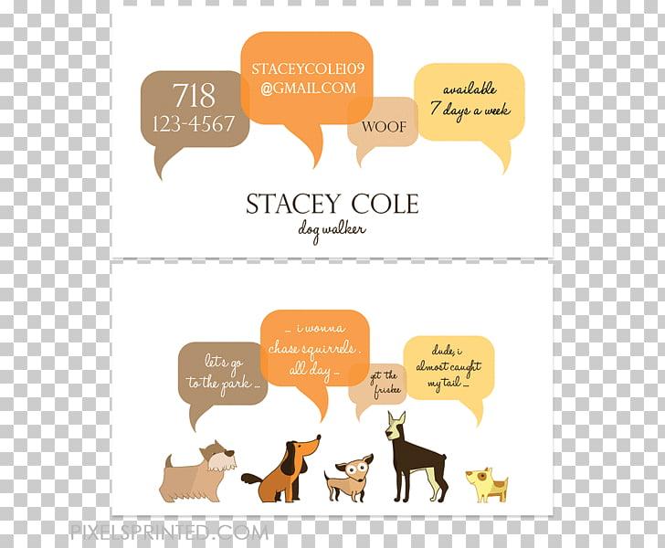 Pug Pet sitting Poodle Dog-Walking Business Dog walking, Pet