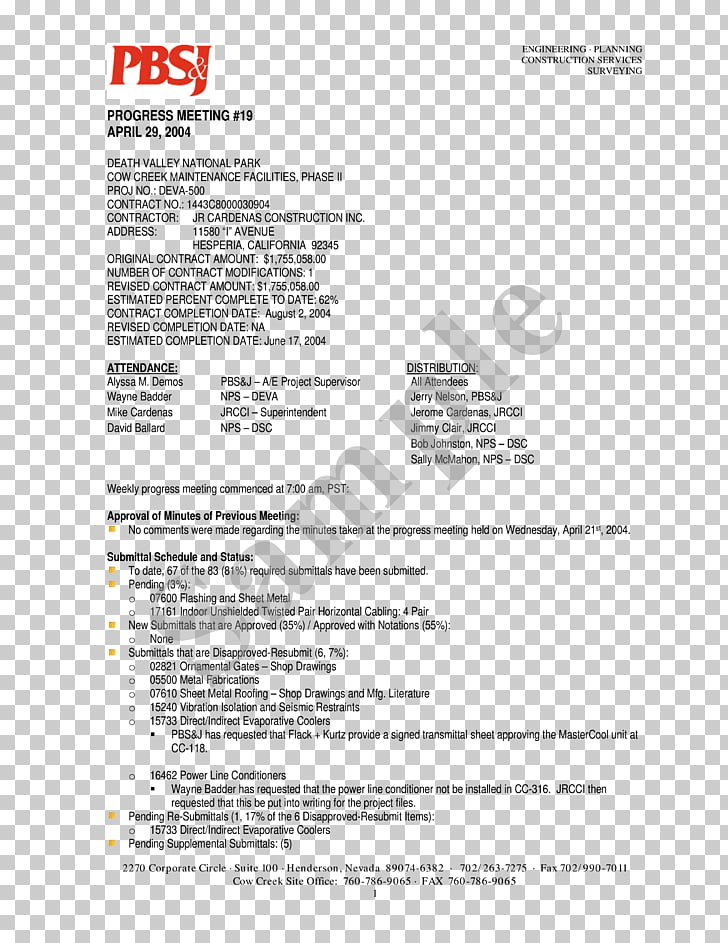 Document Minutes Meeting Template Board of directors, Meeting PNG