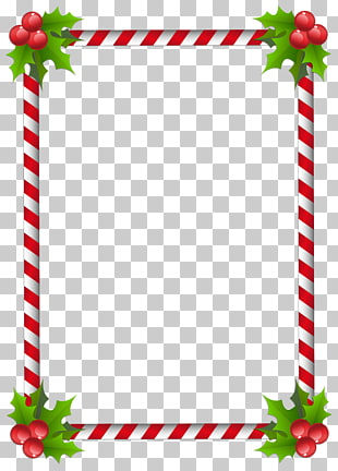 1,033 christmas Page PNG cliparts for free download UIHere