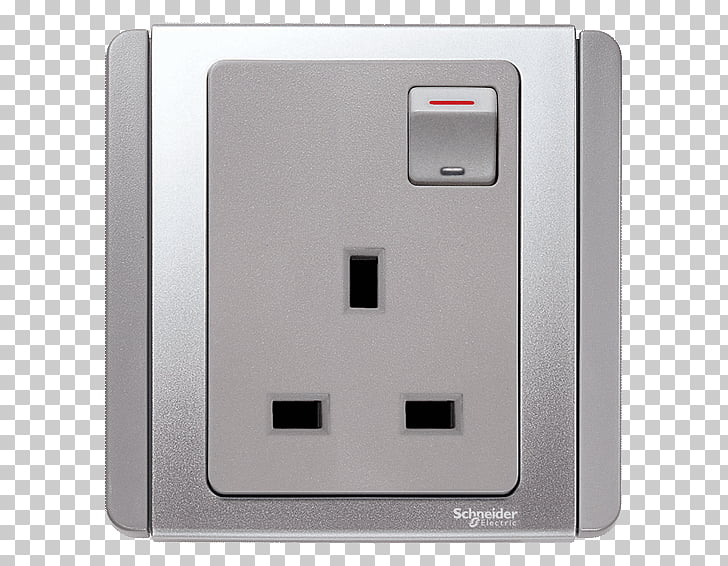 AC power plugs and sockets Electrical Switches Wiring diagram