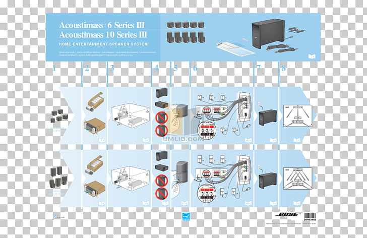Page 405 12,784 electrical Wires Cable PNG cliparts for free