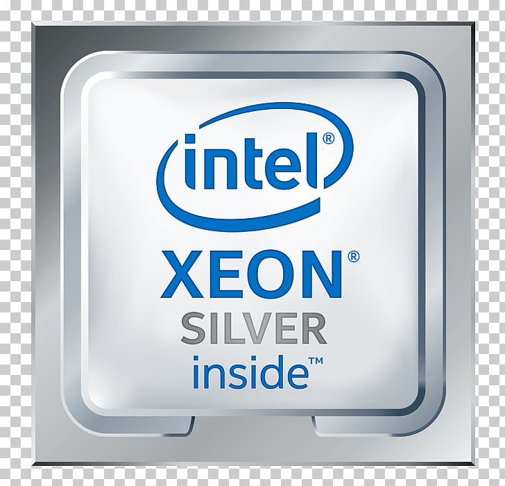 Page 18 600 intel Xeon PNG cliparts for free download UIHere