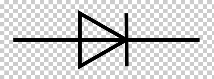 Zener cards Extrasensory perception Zener diode Playing card Symbol