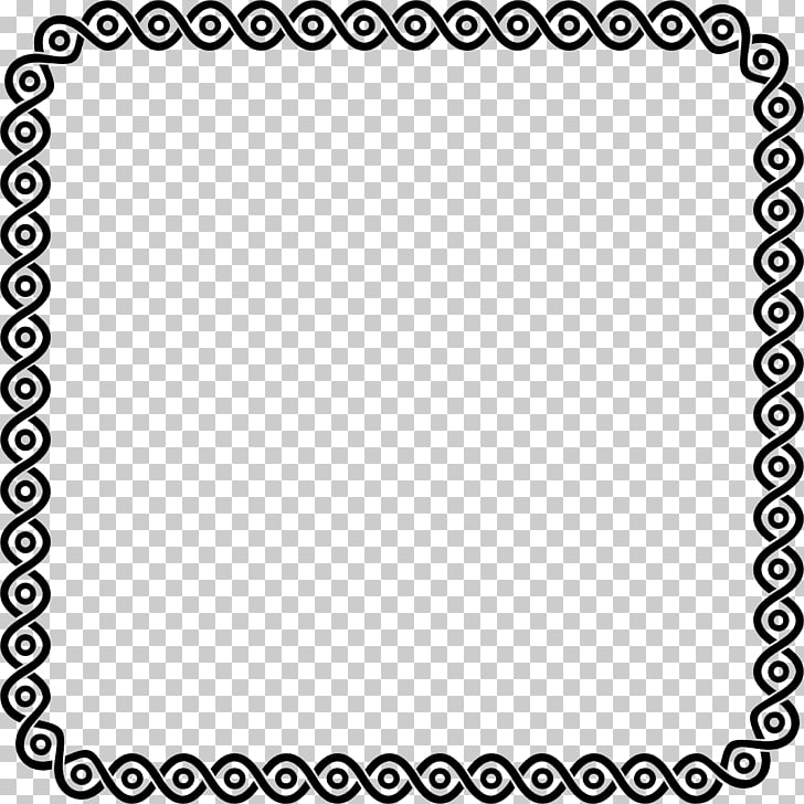 Borders and Frames Microsoft Word Document , ornament frame PNG