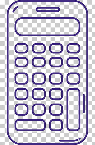 51 Salary calculator PNG cliparts for free download UIHere