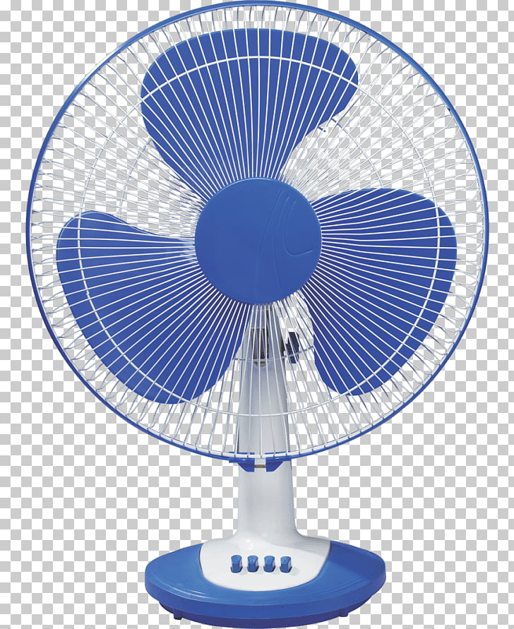 Fan Ventilation Ziehl-Abegg Quality, fan PNG clipart free cliparts
