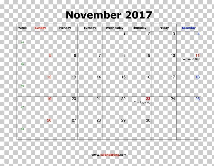 Calendar 0 1 Microsoft Word Template, Word PNG clipart free