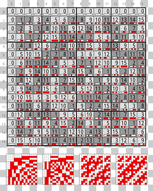 10 binary Multiplier PNG cliparts for free download UIHere