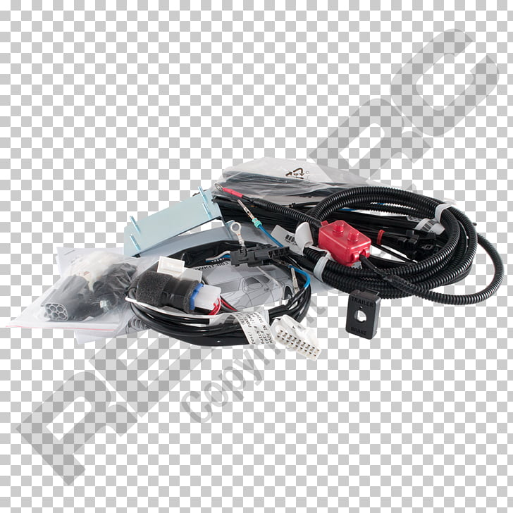 Wiring diagram Electrical cable Electronics Fuse Electrical Wires