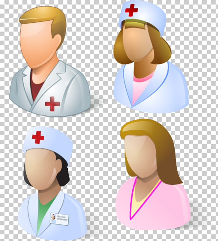 Medical-surgical nursing Computer Icons Military nurse, avatar PNG