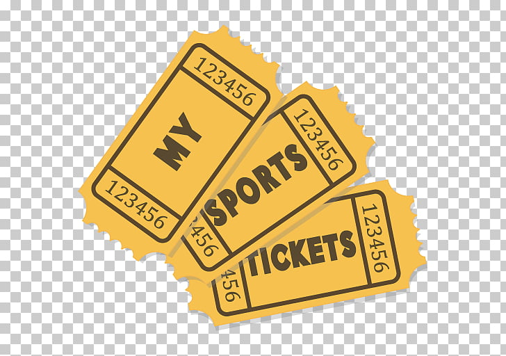 Airline ticket Bus Electronic ticket Template, bus PNG clipart