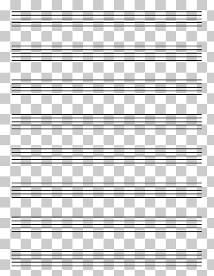 111 Music Manuscript paper PNG cliparts for free download UIHere