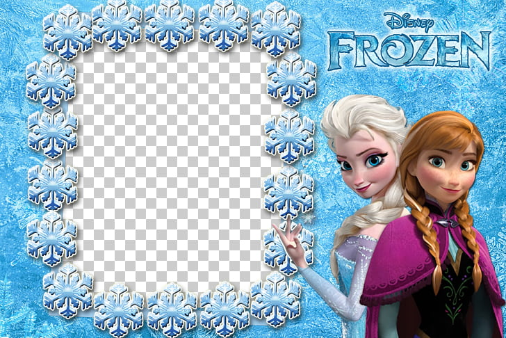 207 frozen Frame PNG cliparts for free download UIHere